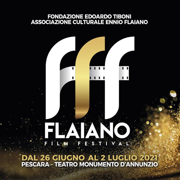 fff 2021