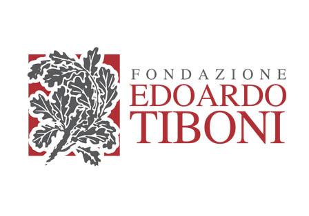 logo fon tib