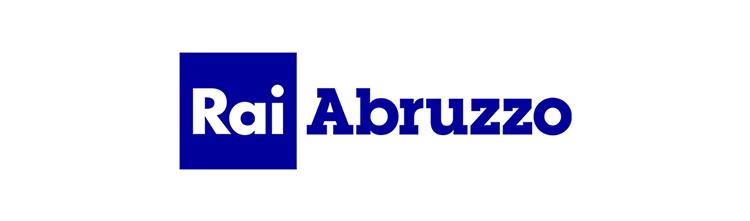 raiabruzzo logo