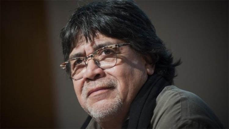 Muore Luis Sepulveda, Premio internazionale Flaiano di narrativa