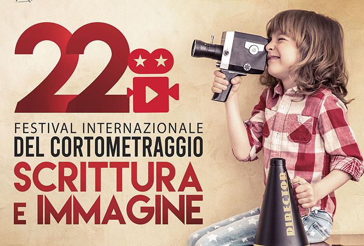 """Premi Internazionali Flaiano XXII Festival Internazionale del Cortometraggio """"Scrittura e Immagine"""""""