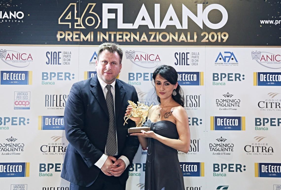 premio flaiano cinema 2019 1