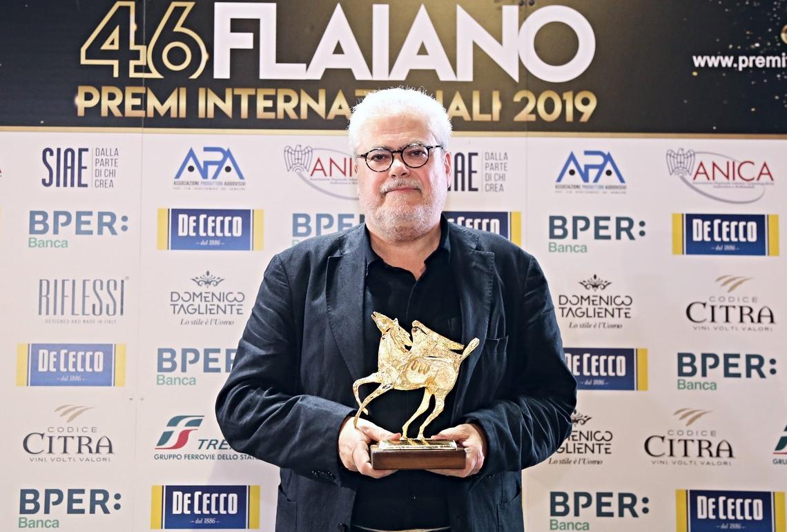 premio flaiano cinema 2019 3