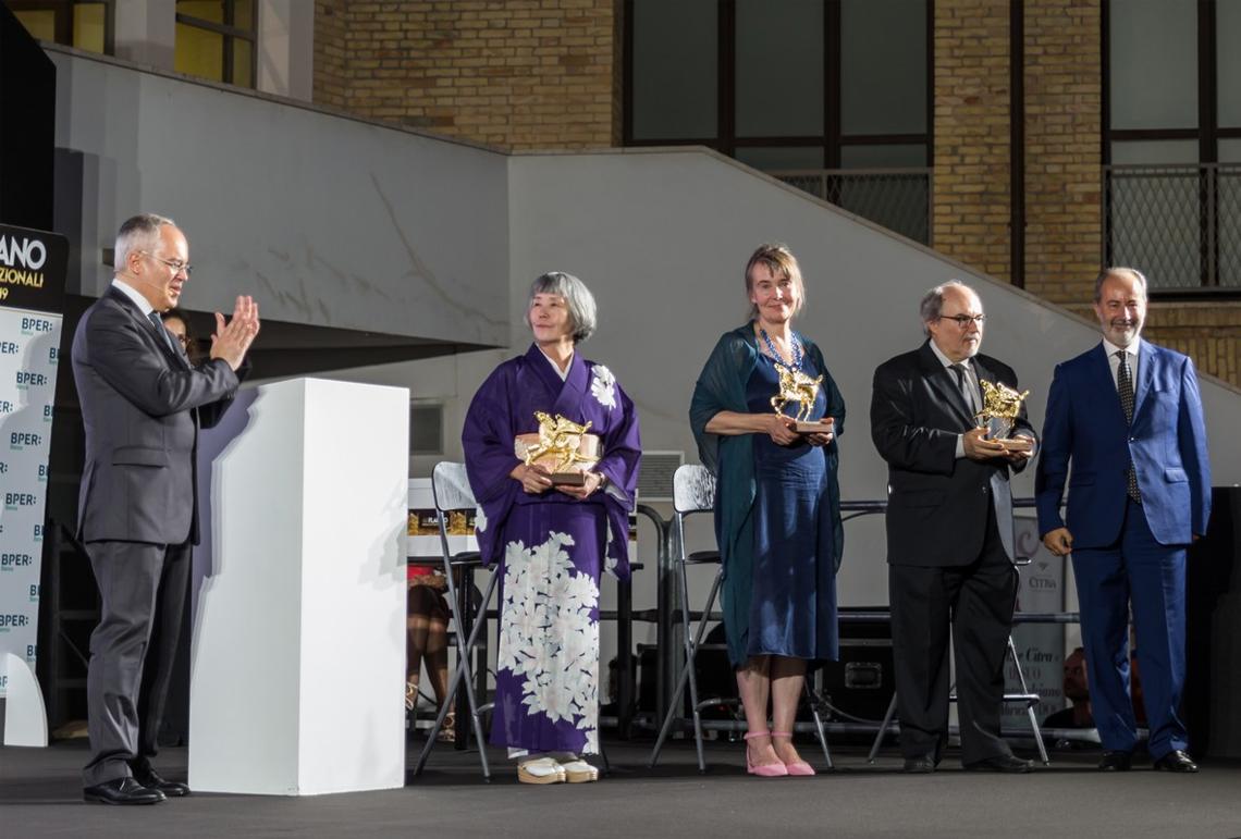 premio flaiano narrativa 2019 1