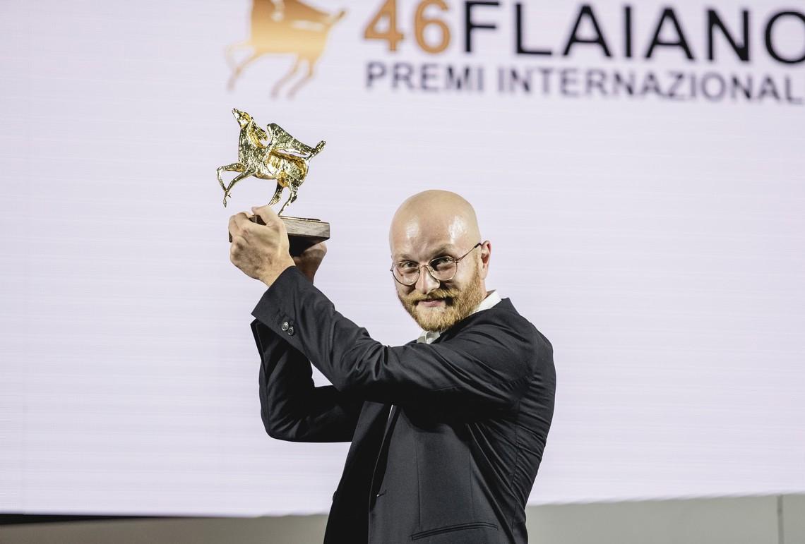premio flaiano teatro 2019 1
