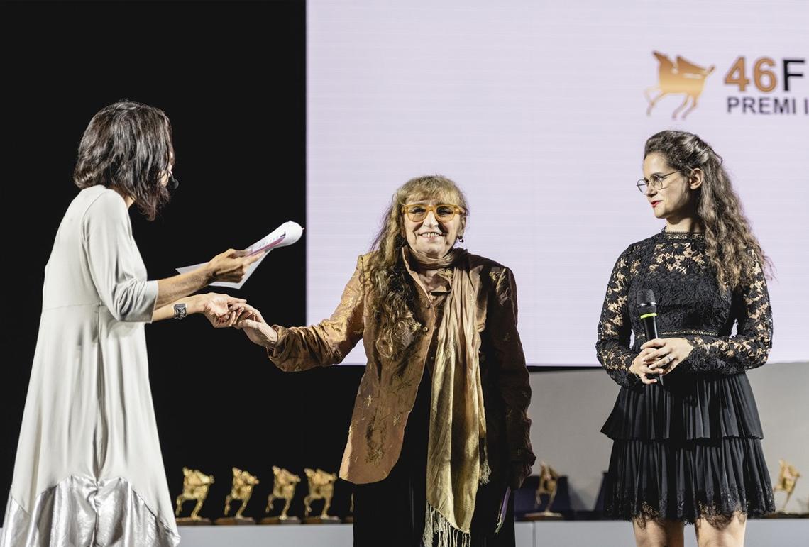 premio flaiano teatro 2019 2