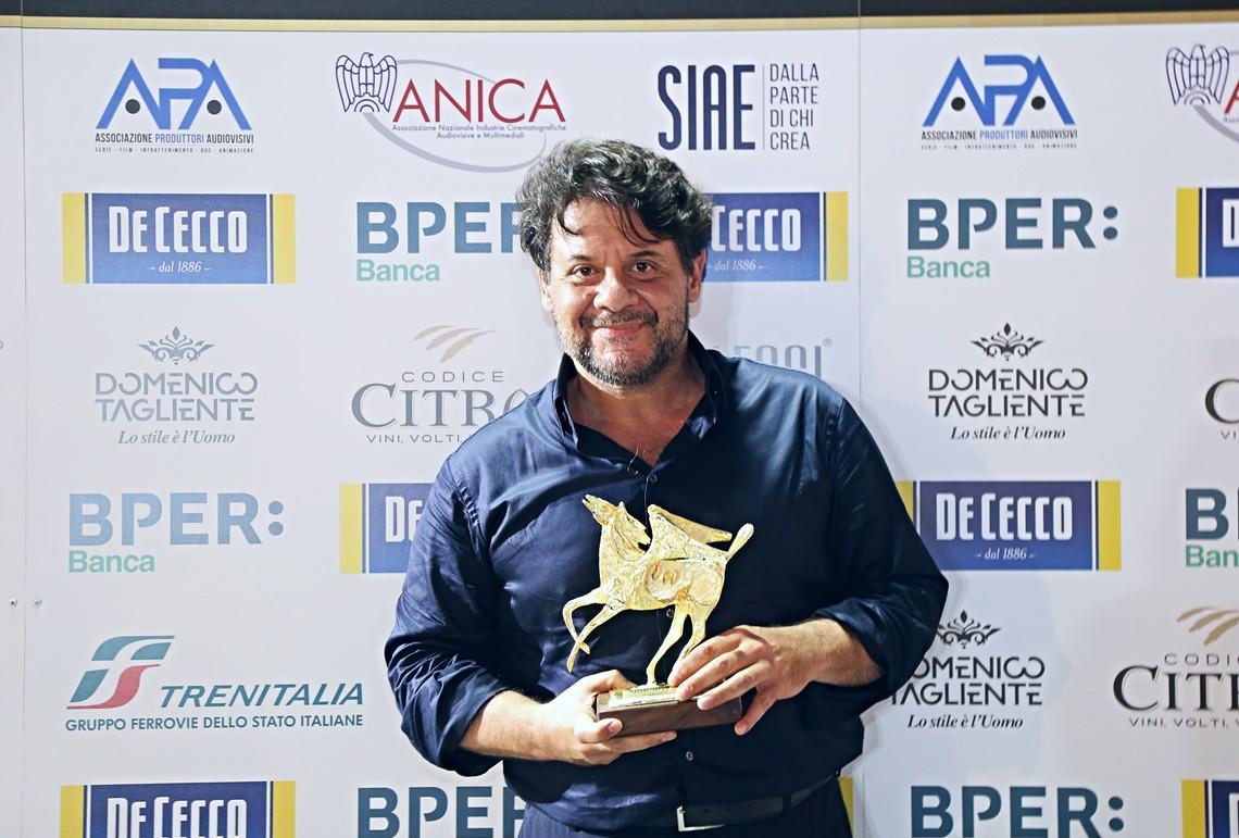 premio flaiano teatro 2019 3