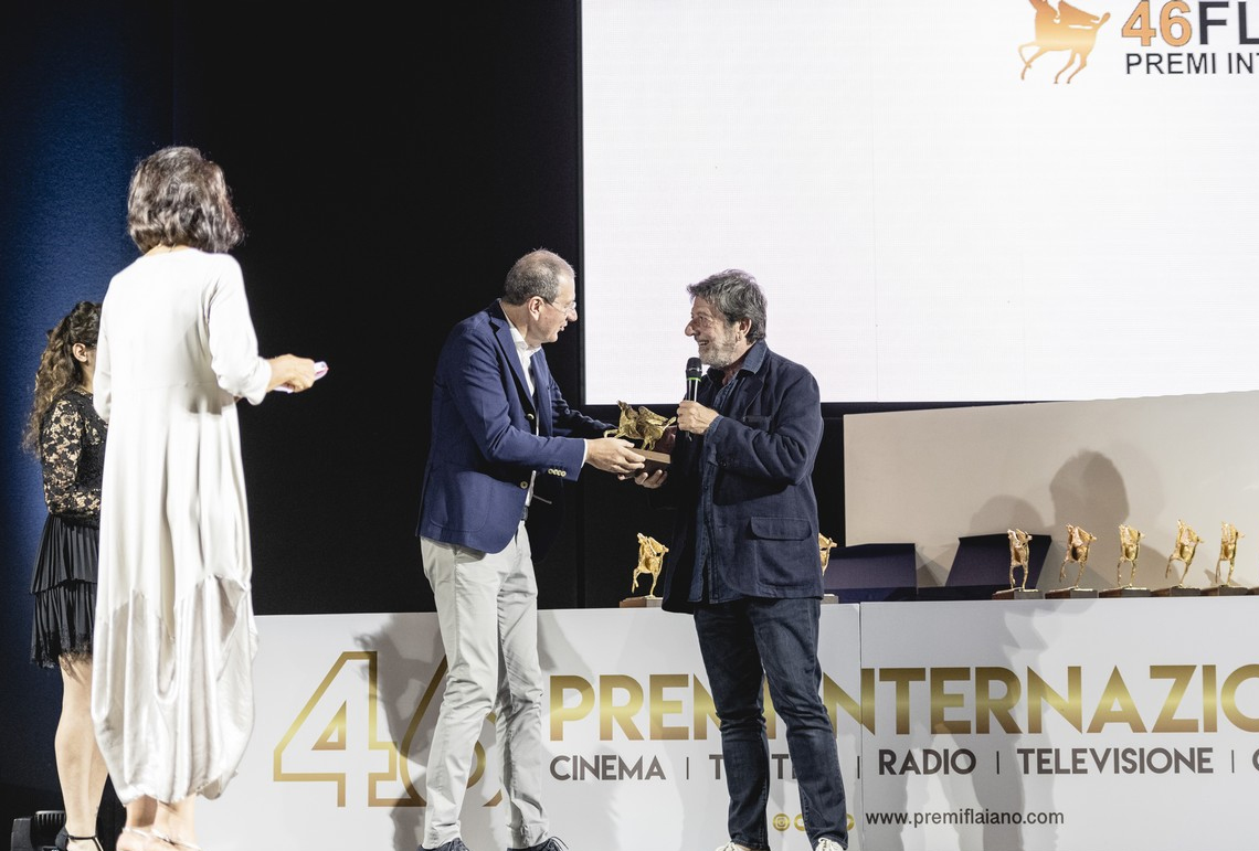 premio flaiano tv radio 2019 1