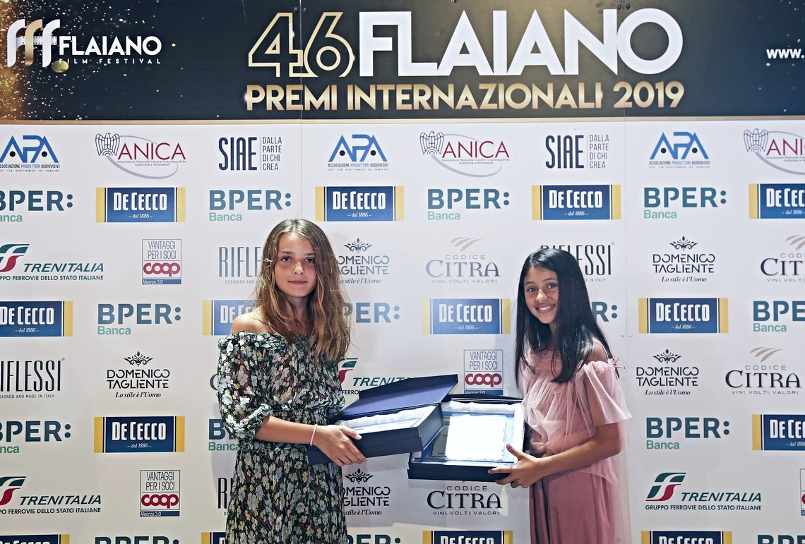 premio flaiano tv radio 2019 2
