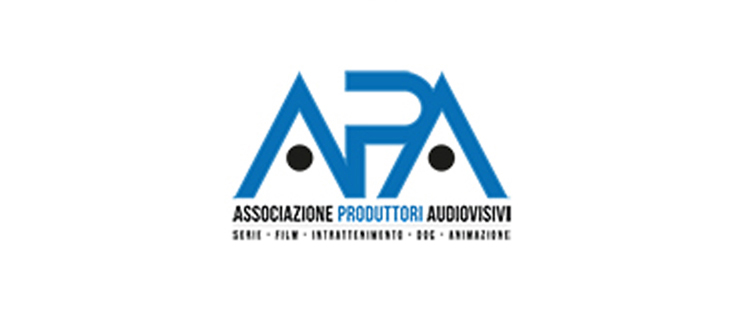 apa logo 3