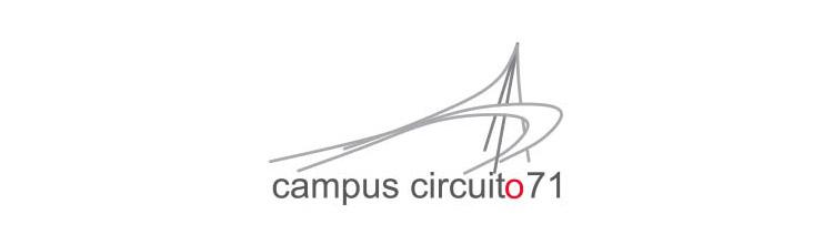 logo campus 2021
