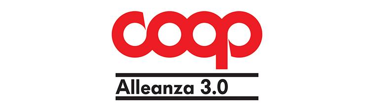 logo coop 3 0