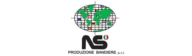 logo prod ns bandiere